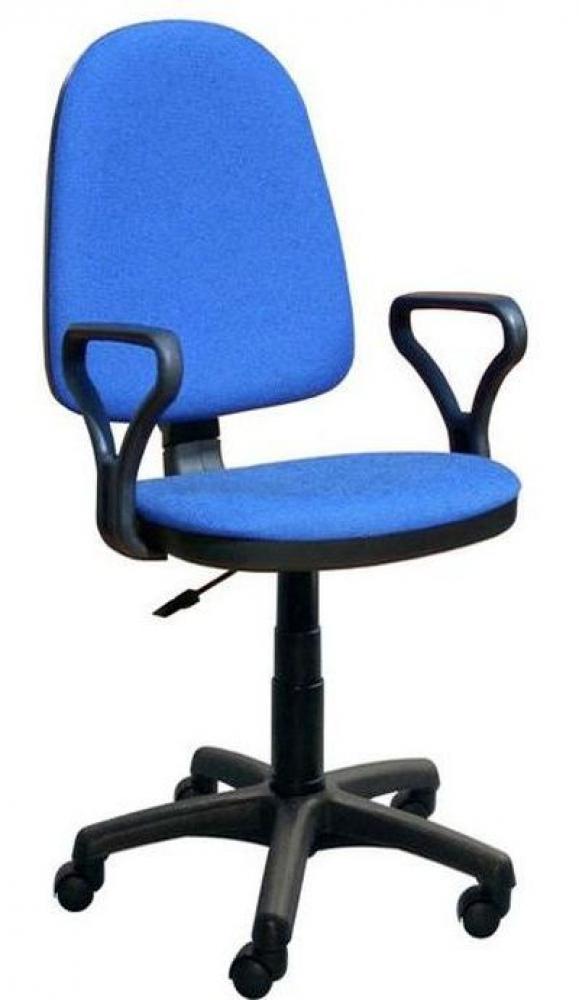 Компьютерное кресло  к районе танка